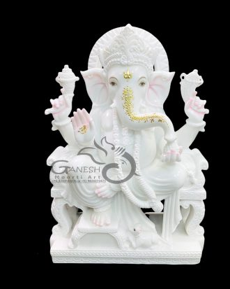 ganesh statue for home