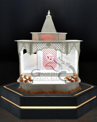 Marble Temple For Home With Price